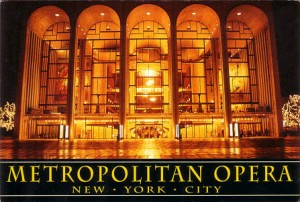 usa_nyc_metropolitanopera_6
