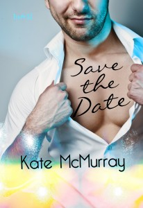 KateMcMurray_SaveTheDate