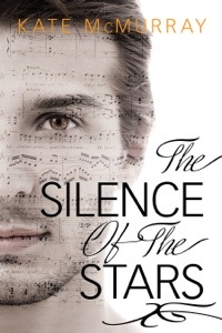 the silence of the stars