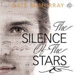 The Silence of the Stars audio